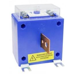 Трансформатор тока Т-0,66 50/5 кл.т.0.5S 5ВА*