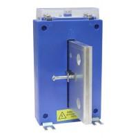 Низковольтная и высоковольтная аппаратура Трансформаторы