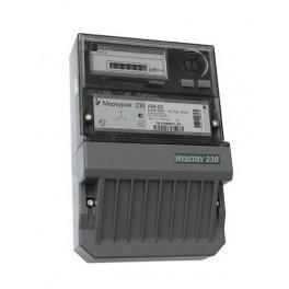 Счетчик электроэнергии Меркурий-230 AM-03