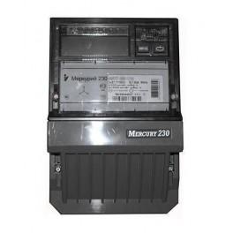 Счетчик электроэнергии Меркурий-230 АRТ-03 CN