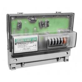 Счетчик электроэнергии Меркурий-231 AM-01