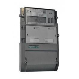 Счетчик электроэнергии Меркурий-234 ARTM-03 PB.G