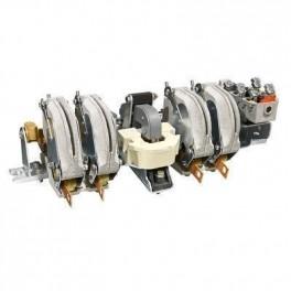 Контактор электромагнитный КТ 6024Б 125А 380В