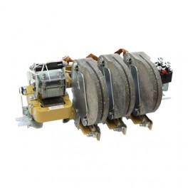Контактор электромагнитный КТ 6033Б-У3 250А 380В