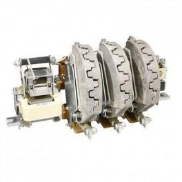 Контактор электромагнитный КТ 6043Б 400А 220В (Владикавказ)