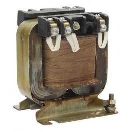 Трансформатор ОСМ1-0,063 220/5-24