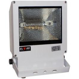Прожектор ГО 70Вт A Rx7s IP65 белый