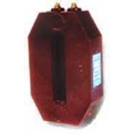 Трансформатор тока ТШН-0.66 10ВА кл.0,5 800/5