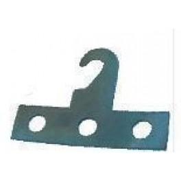 Коробка установочная Планка Л246