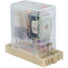 Реле промежуточное РПУ2 М-36400 220В (с хранения)