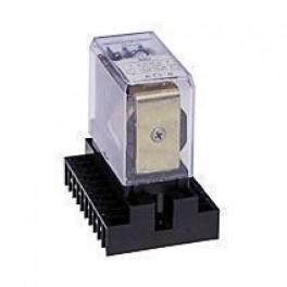 Реле промежуточное РПУ2 М211-6440 У3 220В 50Гц IP40