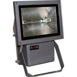 Прожектор ГО 150Вт А Rx7s IP65 серебро