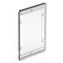 Окно смотровое 2216 (119х159мм)