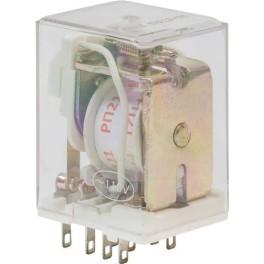 Реле промежуточное РП21-003 110В 50Гц