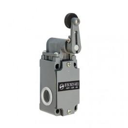 Выключатель путевой ВП15К21Б231-54 У2.3