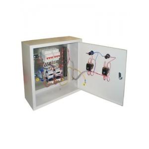 Ящик управления АД с к/з ротором Я 5114-3574 УХЛ4 Т.р.23-32А 15 кВт