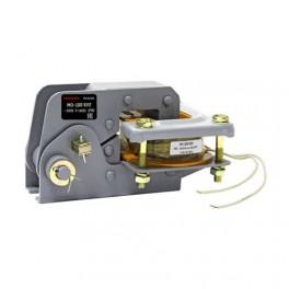 Электромагнит МО-100 БУ2, 380В, диаметр шкива тормоза 100 мм, ПВ=40%, IP00