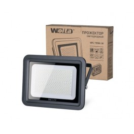 Прожектор LED 150W, 5500K, IP65 Wolta