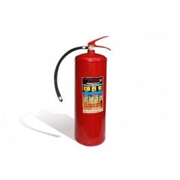 Огнетушитель порошковый закачной ОП-8(з) АВСЕ