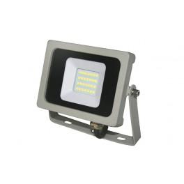 Светодиодный Прожектор СДП-10W 85-265В 700Лм 6500К IP65