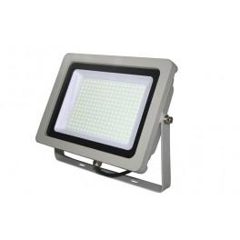 Светодиодный Прожектор LED 70W 85-265В 4900Лм 6500К IP65
