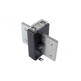 Трансформатор тока ТШП-0,66М 1000/5 кл.т.0,5