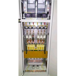 Вводно-распределительное устройство ВРУ 1-12-10 УХЛ4 (250А, без счетчиков) 2000х800х450