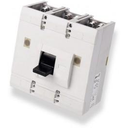 Автоматический выключатель ВА 5139 -340010 630 А