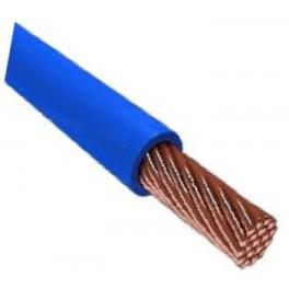 Провод ПуГВ 16 синий