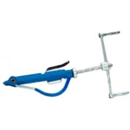 Инструмент для натяжения ленты МВТ-003 Инструмент для натяжения ленты