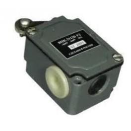 Выключатель путевой контактный ВПК 2112 БУ2