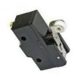 Микропереключатель МП 1107 исп.1 винт