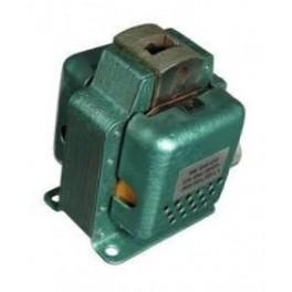 Электромагнит ЭМИС-6100 380В