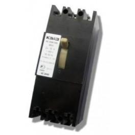 Автоматический выключатель АЕ 2046-100 25А