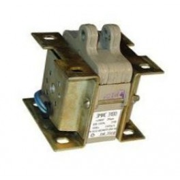 Электромагнит ЭМИС-3100 380В 50Гц