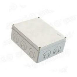 67065 Коробка расп. о/у
