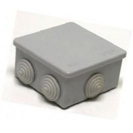 67040М Коробка расп. о/у