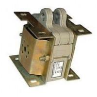 Низковольтная и высоковольтная аппаратура Крановое оборудование