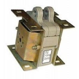 Электромагнит ЭМИС-4100 220В 50Гц
