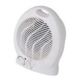 FH04 General тепловентилятор