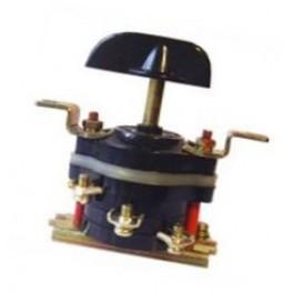 Зажим наборный измерительный ЗН24- 4И25- 1 тип 1