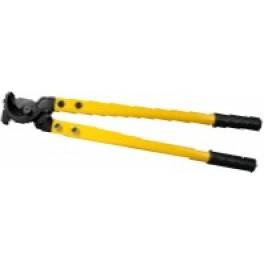 Ножницы кабельные НК-40МТ