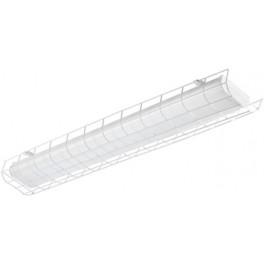 Защитная решетка для светильников  TLPL236/228/254
