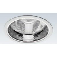 Светильники БРЕНДЫ Technolux Downlight (направленного света) TL06/TL08/TL10-3