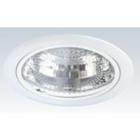 Светильники БРЕНДЫ Technolux Downlight (направленного света) TL08-06