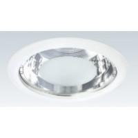 Светильники БРЕНДЫ Technolux Downlight (направленного света) TL08-09
