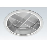 Светильники БРЕНДЫ Technolux Downlight (направленного света) TL08H-01