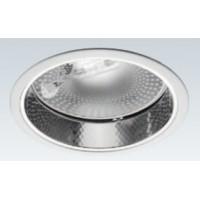 Светильники БРЕНДЫ Technolux Downlight (направленного света) TL08H-03/TL10H-03