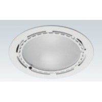 Светильники БРЕНДЫ Technolux Downlight (направленного света) TL08H-12