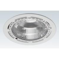 Светильники БРЕНДЫ Technolux Downlight (направленного света) TL08H-13